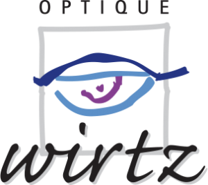 OptikWirtzPNG